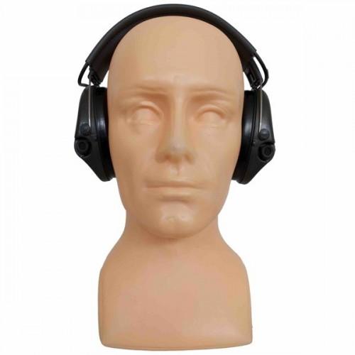 Ochronniki słuchu Supreme Basic