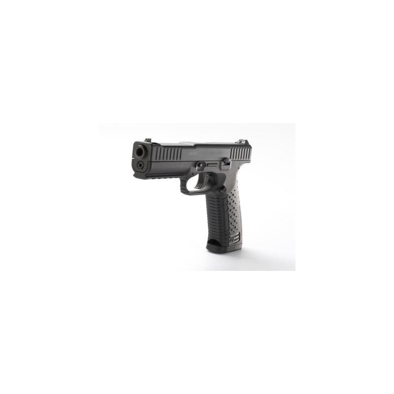 Pistolet AF-1 STRIKE ONE BLACK - kal 9x19 Luger
