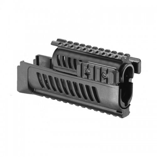 System szyn montażowych Fab Defense do AK-47
