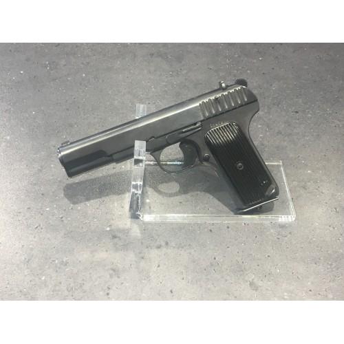 Pistolet TT kal 7,62x25 rok produkcji 1951 Radom