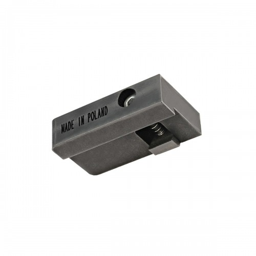 Montaż regulowany 6-14 mm do MiniDot HD