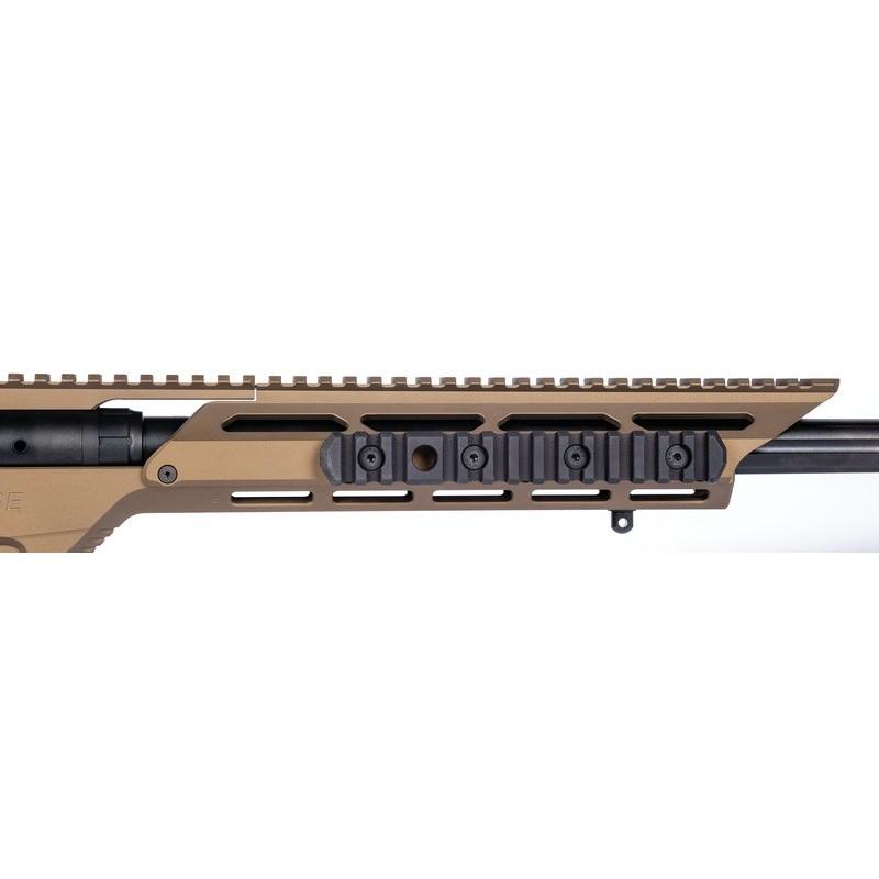 Sztucer Savage 10BA Stealth Evolution kal. 6,5 Creedmoor