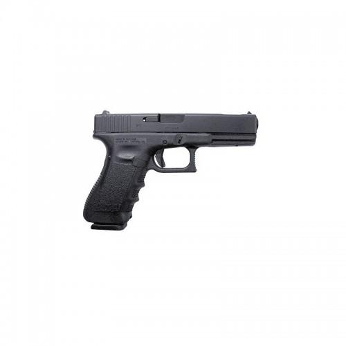 Pistolet Glock 17C (Gen. 4) kal. 9x19 mm