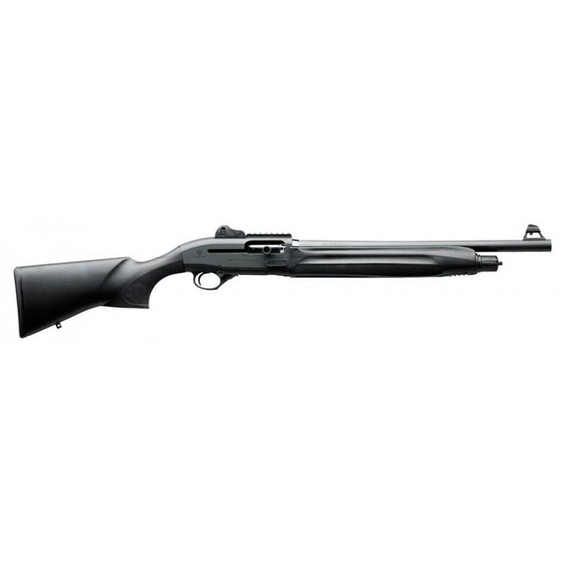Strzelba Beretta 1301 Tactical 12 GA