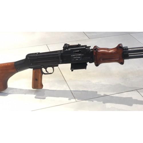 Karabinek Top Gun - TGun D kal. 7,62 x 39 mm