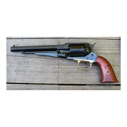 Remington selekcjonowany RGA44/S