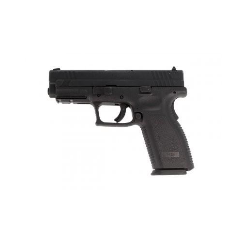 "Pistolet HS Produkt HS-9 4"""