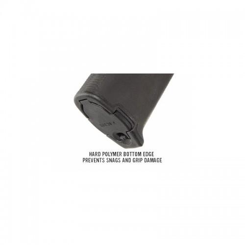 Chwyt Magpul MOE Grip AR15/M4 MAG416 Czarny