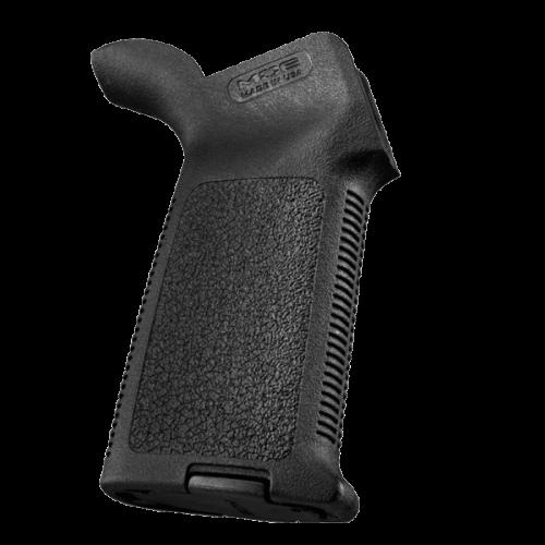 Chwyt Magpul MOE Grip AR15/M4 MAG415 Czarny
