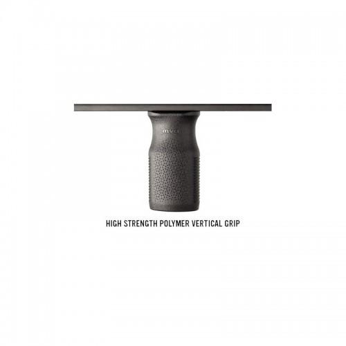 Chwyt Przedni Magpul M-LOK MVG - MOE Vertical Grip MAG597 Czarny