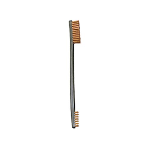 Szczotka do czyszczenia Otis FG-316-T-BZ Bronze A/P Brush