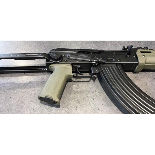 Karabinek Top Gun - TGun S +