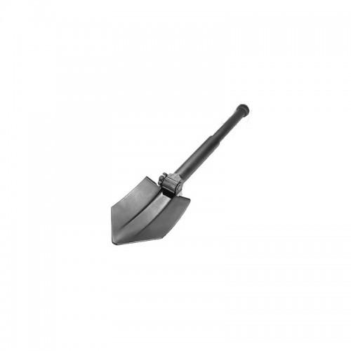 Saperka Glock - Glock Entrenching Tool