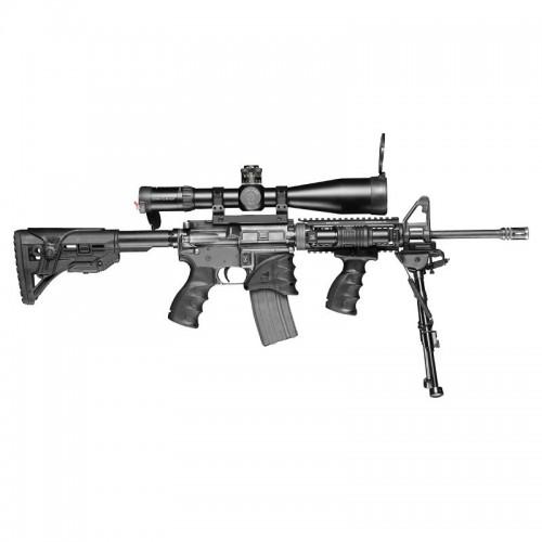 Chwyt Pistoletowy FAB Defense AG43 - AR15/M16/M4