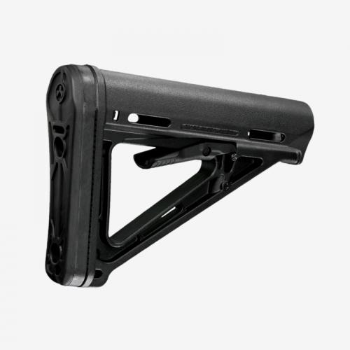 Kolba Magpul MOE Carbine Stock Commercial - Spec MAG401 Czarna