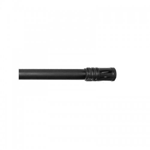 karabinek samopowtarzalny bocznego zapłonu Smith&Wesson M&P 15-22 Sport – kal. .22LR