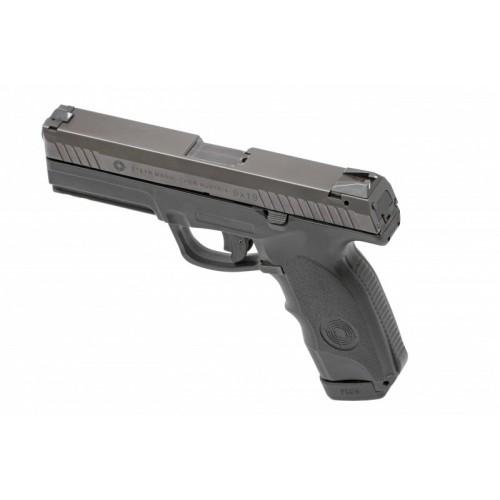 Pistolet Steyr L-A1   - kal.  9x19 mm Luger
