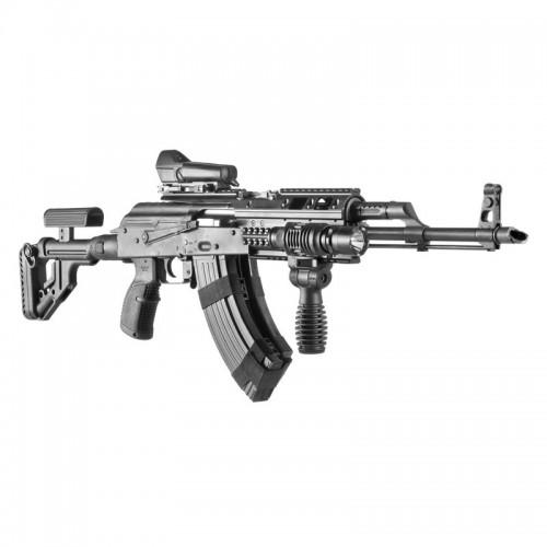 Chwyt pistoletowy FAB Defense AGR-47