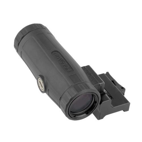 Holosun - Powiększalnik HM3X 3x Magnifier - Montaż Flip & QD Cena 1075 zł