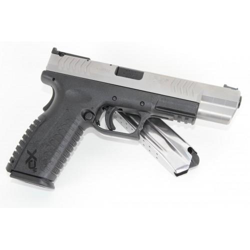 Pistolet HS Produkt  XDM-9  5,25 (SB)