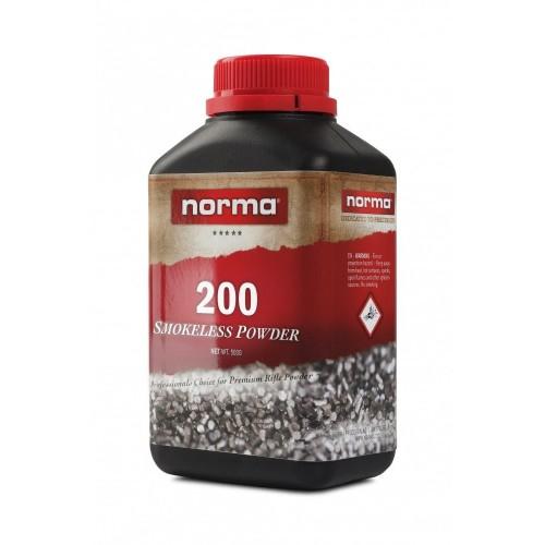 NORMA PROCH 200 0,5kg