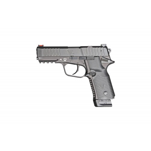 Pistolet F.B. Radom VIS 100 M1 kal. 9x19 mm
