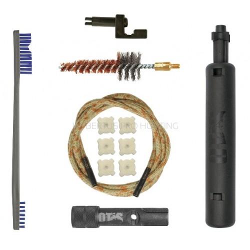 Zestaw MSR/AR Cleaning Pack OTIS FG-MSR-CP