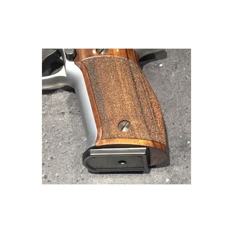 Pistolet Sig Sauer P226 S kal. 9x19 mm