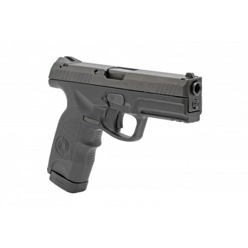 Pistolet Steyr L-A1 - kal. 9x19