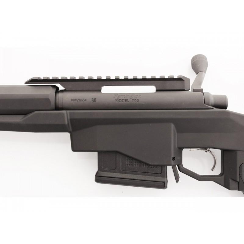 Karabin powtarzalny Remington 700 PCR kal. 308 Win.