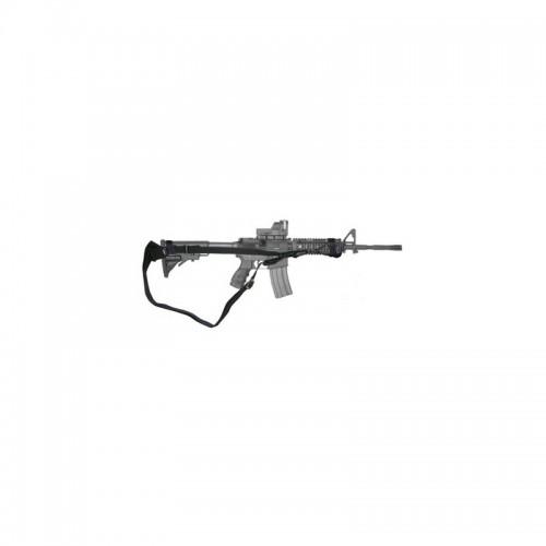 Pas do broni 1/3 pkt FAB SL-2