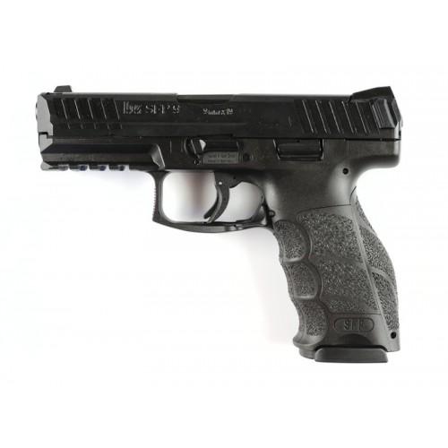 Pistolet H&K SFP9-SF