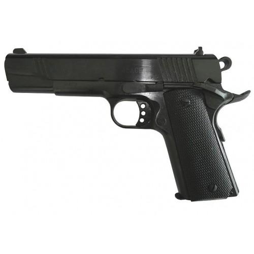 Pistolet NORINCO 1911A1 mod. Sport kal. .45 ACP
