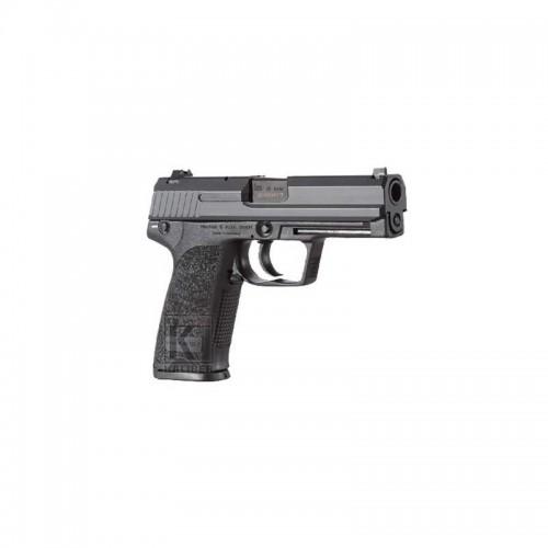 Pistolet H&K USP Standard kal. 9x19