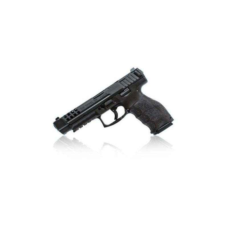 Pistolet H&K SFP9L OR kal. 9x19mm