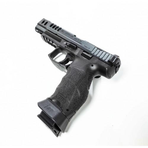 Pistolet H&K SFP9 Match OR kal. 9x19