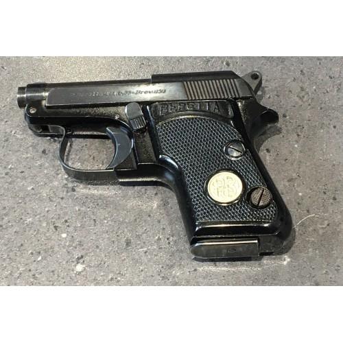 Pistolet Beretta mod. 950 kal. 6,35
