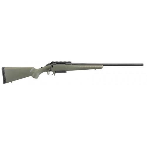 Karabin powtarzalny Ruger American Rifle Predator mod. 26973 kal. 6,5 Creedmoor