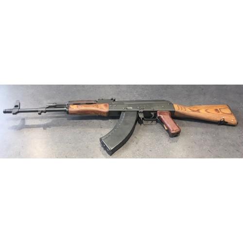 Karabinek TGun kal. 7,62x39 mm