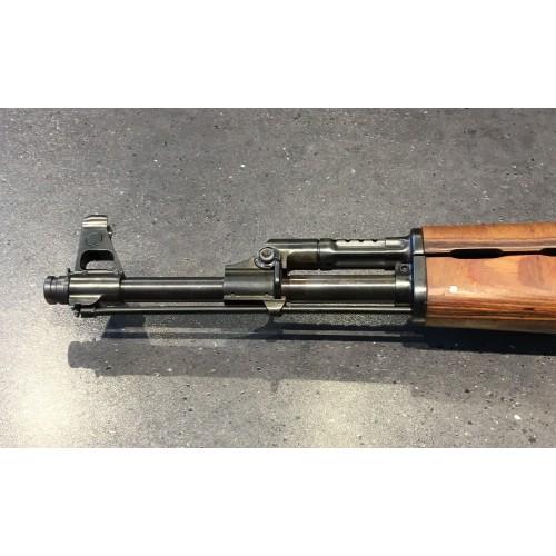 Karabinek Top Gun - TGun F