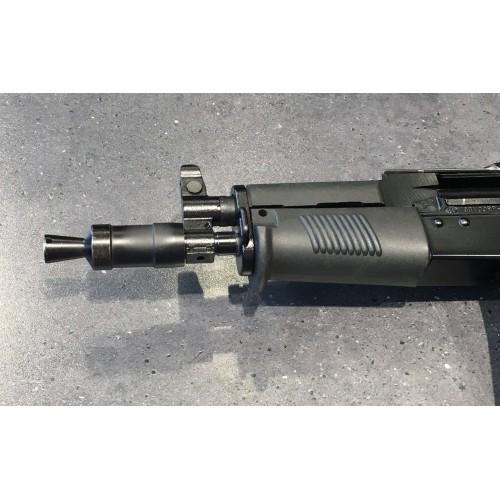 Karabinek samopowtarzalny TGun O - kal. 5,56x45