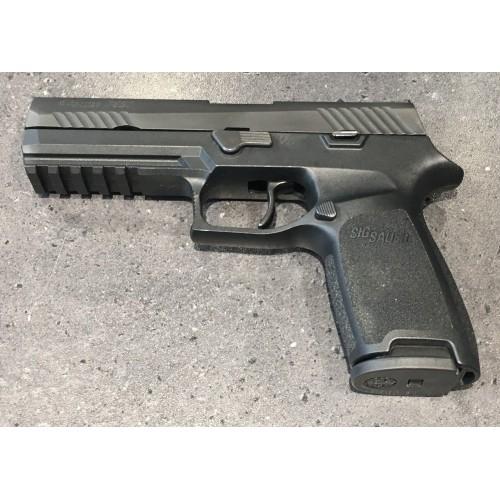 Pistolet Sig Sauer P320 FULL SIZE kal. 9x19