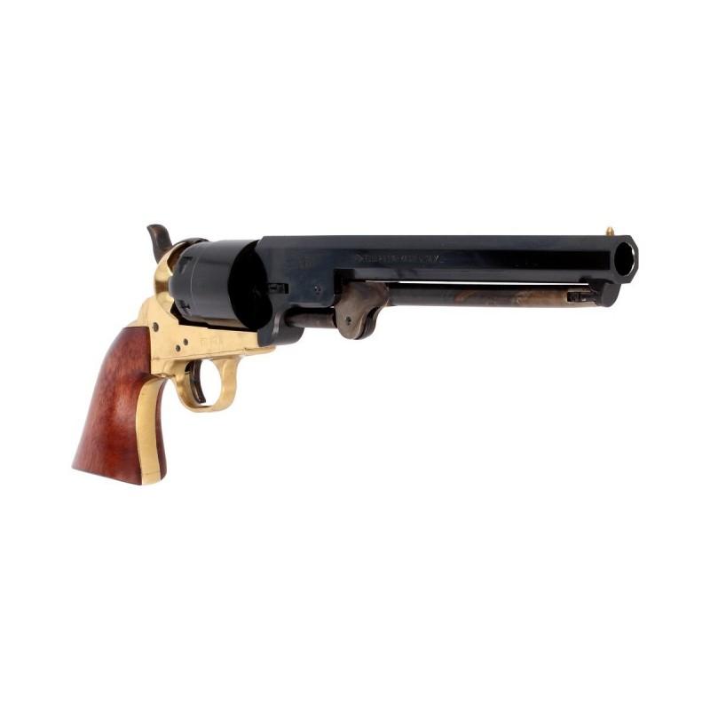 Rewolwer Pietta 1851 Colt REB Nord Navy .44 (REB44)