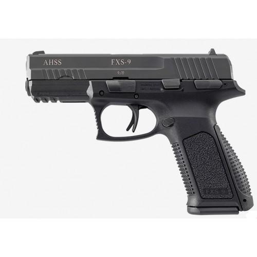 Pistolet Aga Oglu AHSS FXS-9 kal. 9x19