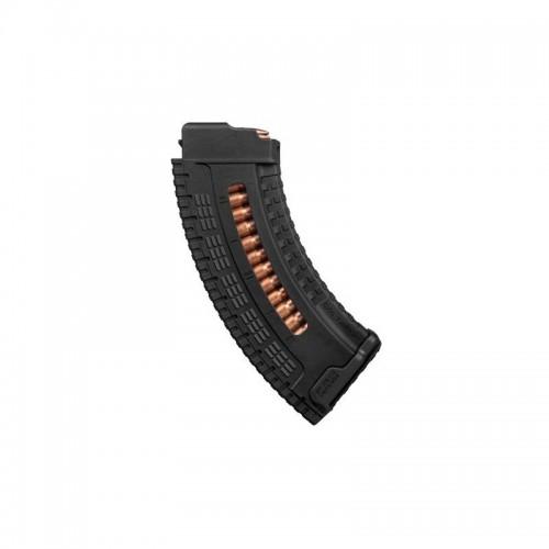 Magazynek Polimerowy FAB Ultimag VZ.58 30-Nabojowy 7.62x39 (Black)
