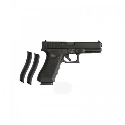 Pistolet Glock 19 (Gen.4)