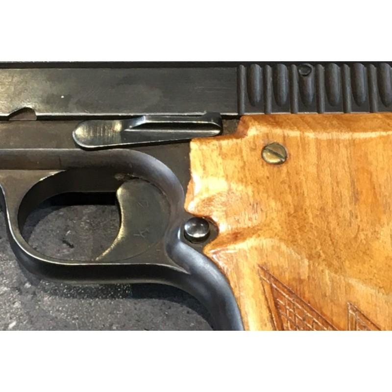 Pistolet TT kal 7,62x25 rok produkcji 1955 FB Radom