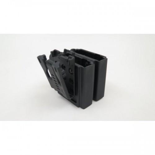Blade-Tech Podwójna ładownica AR-15/M4