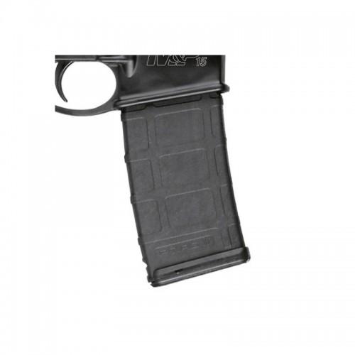 Karabinek samopowtarzalny Smith&Wesson M&P 15  Sport 2