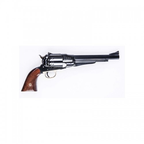 Rewolwer 1858 New Improved Army Kal. 44 Uberti KOD:0107